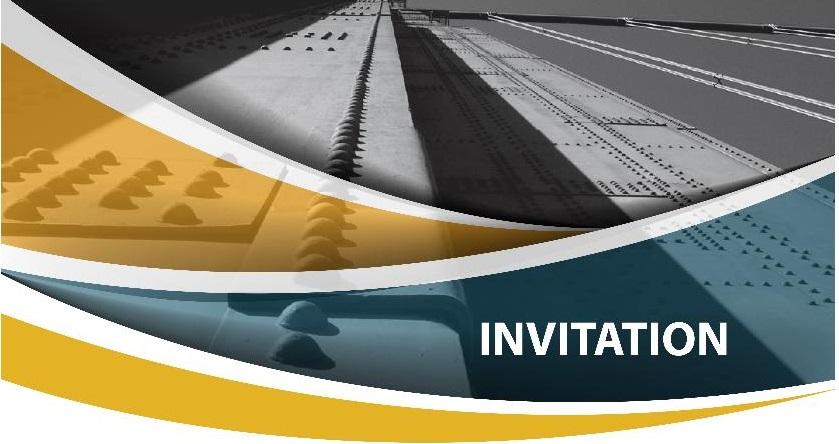Silesian Intersectoral Debate – Invitation