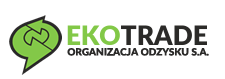 ekotrade logo