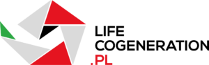 logo-life-cogeneration-pl-final