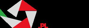 logo-life-cogeneration-pl-final