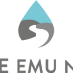 Logo projektu Life Emu New