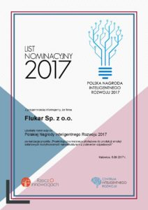 List nominacyjny PNIR2017 - Flukar-page-001