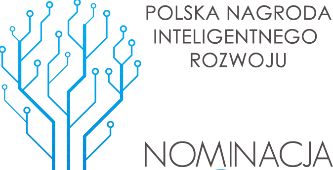 PNIR2017 - nominacja4