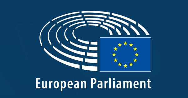 MEPs propose to double funding for the LIFE Programme