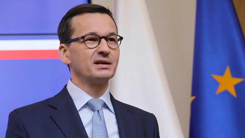 Stanowisko Polski w sprawie neutralności klimatycznej